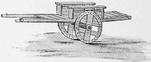 p01-5.jpg